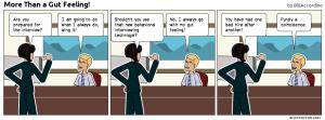 Pixton_Comic_More_Than_a_Gut_Feeling_by_BillAccordino
