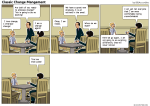 Pixton_Comic_Classic_Change_Mangement_by_BillAccordino
